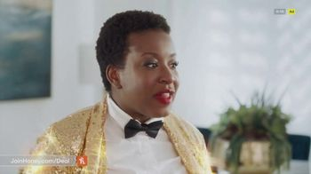 Honey TV Spot, 'Stop Paying Full Price When You Shop Online' - Thumbnail 5