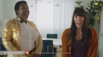 Honey TV Spot, 'Stop Paying Full Price When You Shop Online' - Thumbnail 7