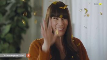 Honey TV Spot, 'Stop Paying Full Price When You Shop Online' - Thumbnail 8