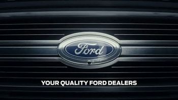 Ford TV Spot, 'St. Louis Auto Show' [T2] - Thumbnail 2
