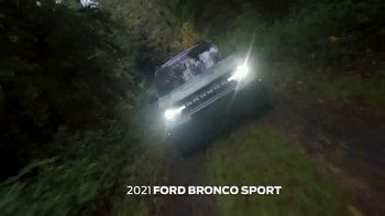 Ford TV Spot, 'St. Louis Auto Show' [T2] - Thumbnail 5