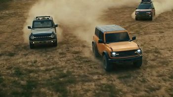 Ford TV Spot, 'St. Louis Auto Show' [T2] - Thumbnail 7