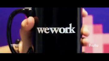Hulu TV Spot, 'WeWork' - Thumbnail 4