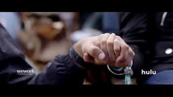 Hulu TV Spot, 'WeWork' - Thumbnail 8
