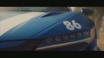 2022 Acura MDX TV Spot, 'Performance Car' [T2] - Thumbnail 2