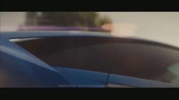 2022 Acura MDX TV Spot, 'Performance Car' [T2] - Thumbnail 3