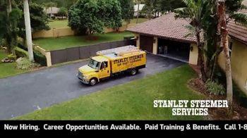Stanley Steemer TV Spot, 'Contractor: Dream Home' - Thumbnail 5
