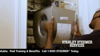 Stanley Steemer TV Spot, 'Contractor: Dream Home' - Thumbnail 8