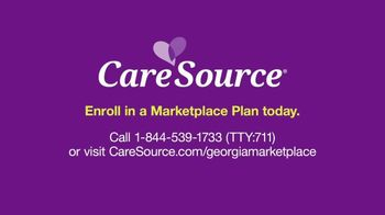 CareSource TV Spot, 'The Basics' - Thumbnail 8