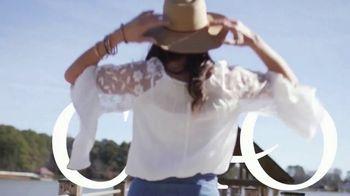 Cato Fashions TV Spot, '2021 Spring Shine' - Thumbnail 1