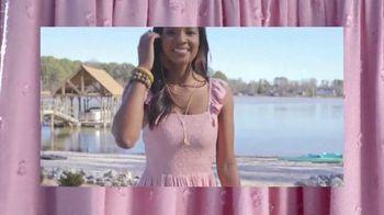 Cato Fashions TV Spot, '2021 Spring Shine' - Thumbnail 9