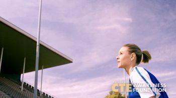 The Patrick Risha CTE Awareness Foundation TV Spot, 'Brain Safe Sports' - Thumbnail 5