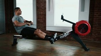 Stamina Products TV Spot, 'Working Out From Home' - Thumbnail 10