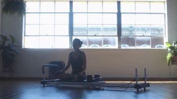 Stamina Products TV Spot, 'Working Out From Home' - Thumbnail 3