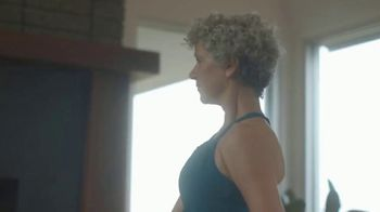 Stamina Products TV Spot, 'Working Out From Home' - Thumbnail 4