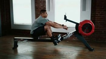 Stamina Products TV Spot, 'Working Out From Home' - Thumbnail 9