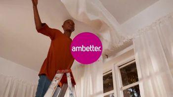 Ambetter Health TV Spot, 'Tu momento' [Spanish] - Thumbnail 4