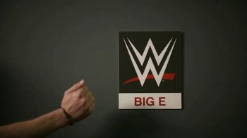 Snickers TV Spot, 'Confused?' Featuring Big E - Thumbnail 1