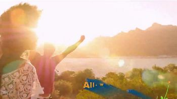 Subaru Love Spring Event TV Spot, 'Viewpoint: Forester' [T2] - Thumbnail 2