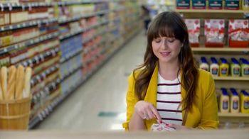 Dietz & Watson TV Spot, 'Craig Robinson See Sandwiches In Your Future'