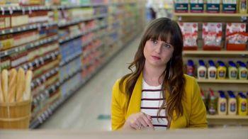 Dietz & Watson TV Spot, 'Craig Robinson See Sandwiches In Your Future' - Thumbnail 5