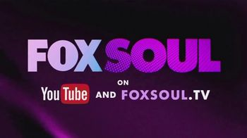 FOX Soul TV Spot, 'The Book of Sean' - Thumbnail 7