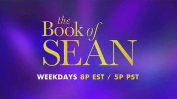 FOX Soul TV Spot, 'The Book of Sean' - Thumbnail 5