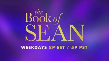 FOX Soul TV Spot, 'The Book of Sean' - Thumbnail 6