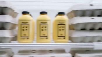 JUST Egg TV Spot, 'Plant-Based Hits Breakfast' Song by City & Vine - Thumbnail 5