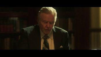 Roe v. Wade Home Entertainment TV Spot - Thumbnail 1