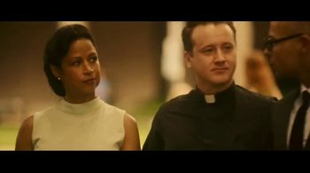 Roe v. Wade Home Entertainment TV Spot - Thumbnail 2