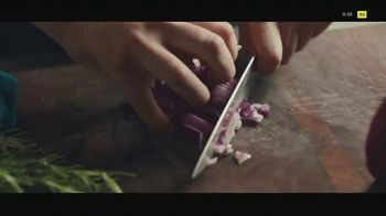 Knob Creek TV Spot, 'Easy Doesn't Do It' - Thumbnail 2