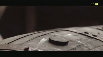 Knob Creek TV Spot, 'Easy Doesn't Do It' - Thumbnail 6