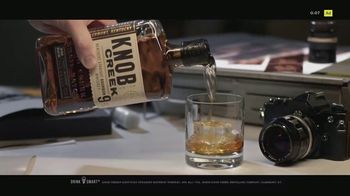 Knob Creek TV Spot, 'Easy Doesn't Do It' - Thumbnail 8