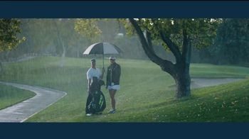 IBM Cloud TV Spot, 'Your Shot' Featuring Lexi Thompson - Thumbnail 4