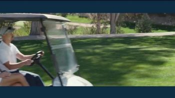 IBM Cloud TV Spot, 'Your Shot' Featuring Lexi Thompson - Thumbnail 5