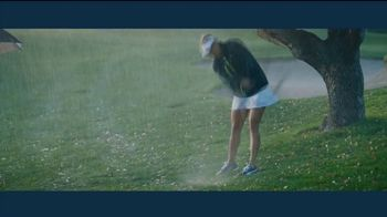 IBM Cloud TV Spot, 'Your Shot' Featuring Lexi Thompson - Thumbnail 6