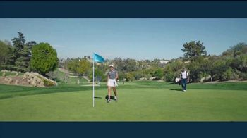 IBM Cloud TV Spot, 'Your Shot' Featuring Lexi Thompson - Thumbnail 8