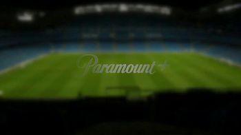 Paramount+ TV Spot, 'UEFA Champions League' - Thumbnail 1