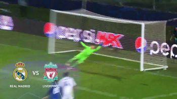 Paramount+ TV Spot, 'UEFA Champions League' - Thumbnail 4