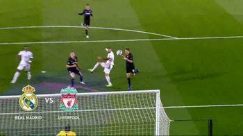Paramount+ TV Spot, 'UEFA Champions League' - Thumbnail 5