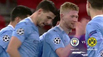 Paramount+ TV Spot, 'UEFA Champions League' - Thumbnail 7