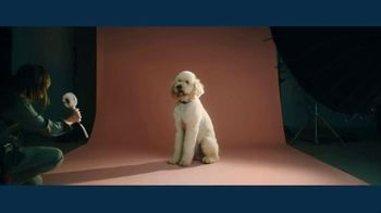 IBM Cloud TV Spot, 'The World Is Going Hybrid: All Your Clouds Together' - Thumbnail 1