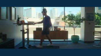 IBM Cloud TV Spot, 'The World Is Going Hybrid: All Your Clouds Together' - Thumbnail 4