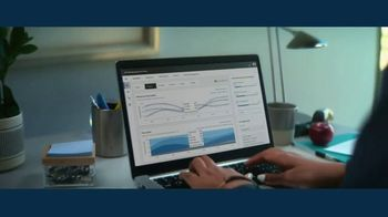 IBM Cloud TV Spot, 'The World Is Going Hybrid: All Your Clouds Together' - Thumbnail 5