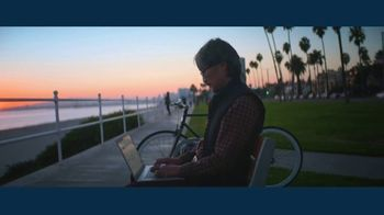 IBM Cloud TV Spot, 'The World Is Going Hybrid: All Your Clouds Together' - Thumbnail 6