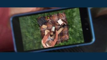 IBM Cloud TV Spot, 'The World Is Going Hybrid: All Your Clouds Together' - Thumbnail 7
