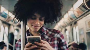 Hewlett Packard Enterprise GreenLake Cloud Services TV Spot, 'Next Wave of Digital Transformation'