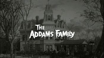 The Addams Family - Thumbnail 9