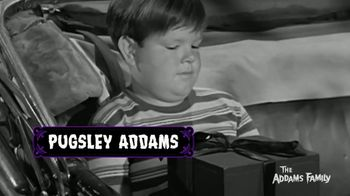 The Addams Family - Thumbnail 4
